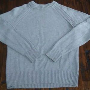 Jeanne Pierre sweater